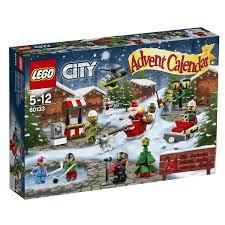 amazon black friday 2016 mediapad m3 amazon com lego city lego r city advent calendar 60133 home