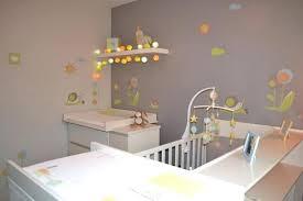 deco chambre bebe mixte deco chambre bebe mixte avec idee couleur chambre bebe mixte
