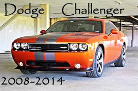 dodge challenger 2008 2014 service manual pdf repair manual cars