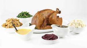 vons thanksgiving dinner prepared the best dinner in 2017