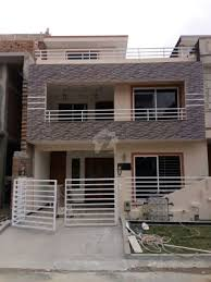 houses for sale in g 13 1 islamabad zameen com