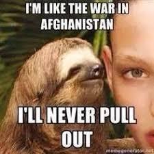 Asthma Sloth Meme - pin by eco air on asthma meme pinterest meme memes and funny memes