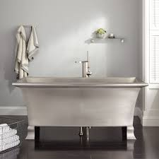 Bathtub Sale Bathroom Stainless Steel Bathtub Pedestal Bathtub Cheap