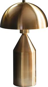 Gold Table Lamp Biba Albany Gold Table Lamp Gold Bluewater 84 00