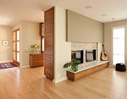 Residential Modern Living Room Calgary By Tracy Topham - Modern residential interior design