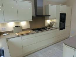 Door Knobs Kitchen Cabinets Kitchen Cabinet Door Knobs Moekafer