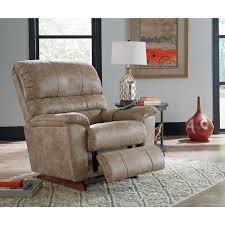 Maxx Recliner La Z Boy by Cardinal Rocker Recliner Tripoli Recliner Ashley Furniture