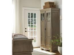 universal furniture summer hill tall cabinet universal furniture reprise tall cabinet