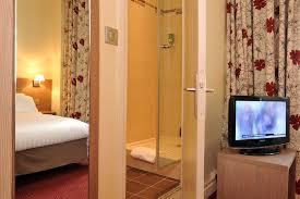hotel lyon chambre 4 personnes hotel de charme lyon presqu ile perrache chambres lyon centre