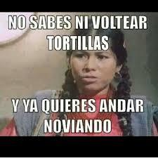 Memes India Maria - best 25 india maria ideas on pinterest spanish humor carmen