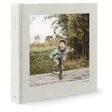 premium photo albums high quality photo albums milk books