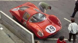 scalextric 330 p4 330 p4 scalextric 19 24 heures du mans 1967