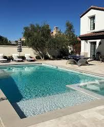 residential swimming pool design dream backyard garden with