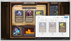 arenavalue the arena hearthstone game modes hearthpwn forums