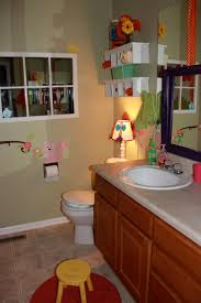 best 25 little bathrooms ideas on pinterest organize girls