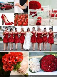 best 25 apple red wedding ideas on pinterest wedding picture