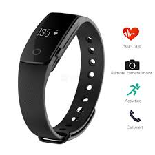 heart rate tracker bracelet images Id107 hr heart rate smart bracelet anti lost find phone activities jpg