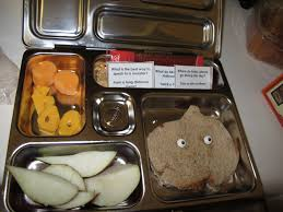lunch ideas for the picky eater jessie weaver