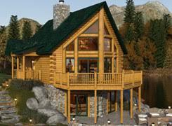 log cabins floor plans log homes and log home floor plans cabins by golden eagle log and