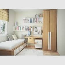 small bedroom ideas ikea inspirational small apartment decorating ideas ikea creative maxx