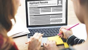 How To Hand In A Resume How To Write A Resume That Stands Out For Tech Jobs Ntuc Learninghub