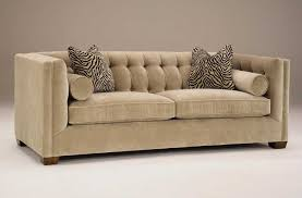 Contemporary Sofas Sofa And Loveseats With Built In Foot Lift - Comtemporary sofas