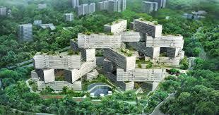 housing in singapore teoalida website