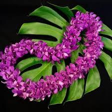 hawaiian leis hawaiian leis tropical flowers shipped fast fresh from hawaii