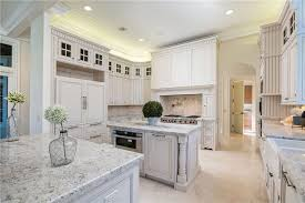 white kitchen cabinets with marble counters 30 beautiful white kitchens design ideas designing idea