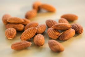 How Long Should You Last In Bed How Long Will Almonds Last In The Pantry Or Freezer