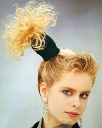 80s hairstyles ayis dudu ais 80s hairstyle