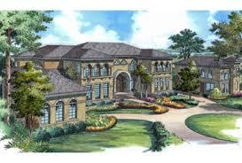 eplans italianate house plan u2013 classic italian villa u2013 12371