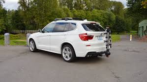 2013 bmw x3 safety rating 2013 bmw x3 stealth ecohitch trailer hitch torklift central