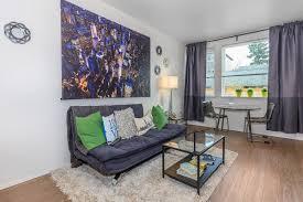 verve flats availability floor plans u0026 pricing
