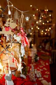 victorian christmas fair picton castle u0026 gardens