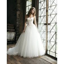 davids bridal wedding dresses wedding dresses and bridal gowns at david s bridal polyvore