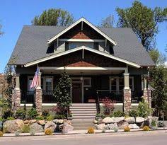Bungalow House Designs House Plan 65870 Bungalow Cottage Craftsman Plan With 1421 Sq