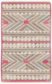 Girls Pink Rug 475 Best Rugs Images On Pinterest Area Rugs Outdoor Rugs And
