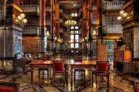 law library des moines 21 most beautiful libraries in the world