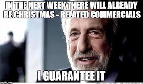Christmas Is Coming Meme - meme christmas is coming steemit