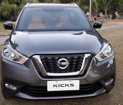 nissan kicks 2016 nissan kicks suv hd wallpaper all latest new u0026 old car hd