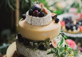 wedding cake of cheese 10 tips for a cheese wheel wedding cake bridal musings