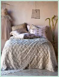 Romantic Comforters 35 Best Bella Notte Linens Images On Pinterest Romantic Bedrooms