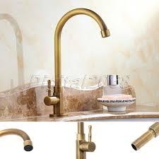 online get cheap luxury sinks aliexpress com alibaba group
