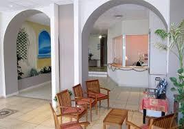 hotel avec dans la chambre pyrenees orientales mar i cel hôtel spa pyrénées orientales expedia fr