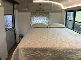 Bus Conversion Floor Plans by Exellent Skoolie Floor Plan Plans Google Search And Inspiration