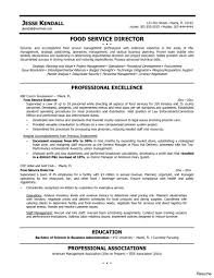bar resume exles service industry resume resume sle career change administrative