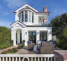Best  Custom Home Designs Ideas Only On Pinterest Open Home - Custom home interior