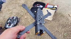 pirate frame chassis made in france youtube