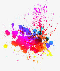 color splash png images vectors and psd files free download on